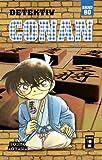 Detektiv Conan 80.