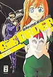 5 (Manga)