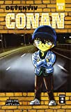 Detektiv Conan 85.