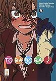 Toradora! 8 (Manga)
