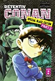 Detektiv Conan - Special Black Edition - Part 2