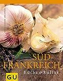Buch: Südfrankreich