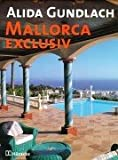 Mallorca Exclusiv