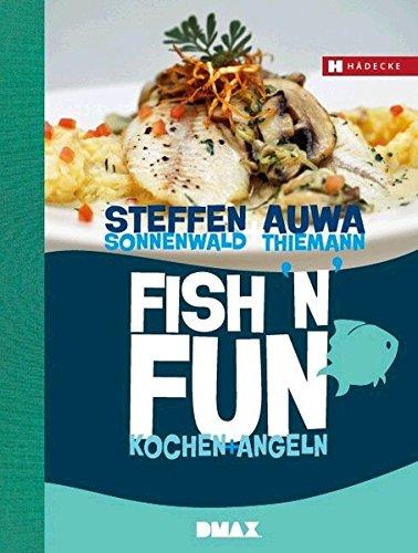 Fish 'n Fun:
