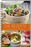 Landlust - Die Rezepte 4: Unsere Küche der Jahreszeiten