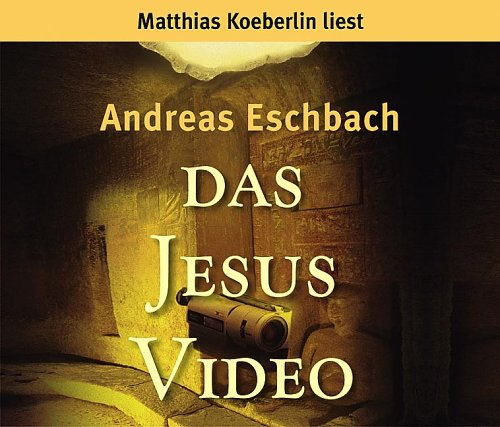 Das Jesus Video.
