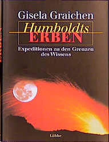 Humboldts Erben