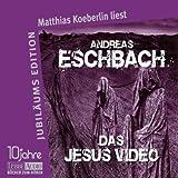 Das Jesus Video. Jubiläumsedition. 6 CDs