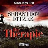 Die Therapie (Lübbe Audio)