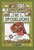 Paul Maar, Sepp Strubel: Die Opodeldoks