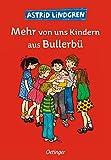 2. Mehr von uns Kindern aus Bullerbü