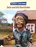 Jule und die Seeräuber (Saltkrokan-Film- und Fernsehband)