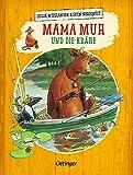 Mama Muh und die Krähe