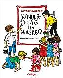 Kindertag in Bullerbü (Bilderbuch, 1980)