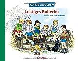 Lustiges Bullerbü (Bilderbuch)