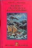 Entführt, die Abenteuer des David Balfour