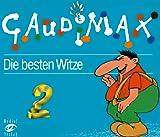 Gaudimax II.