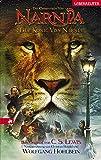 Der König von Narnia, Neuübersetzung