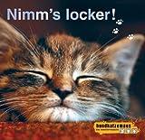 Nimm's locker