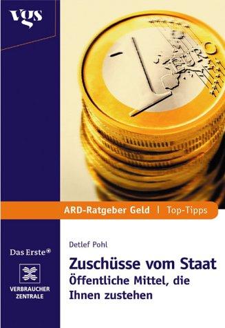 ARD-Ratgeber Geld: