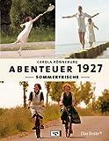 Abenteuer 1927 - Sommerfrische