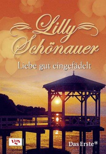 Lilly Schönauer: