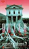 Outer Limits, Die unbekannte Dimension, Bd.1