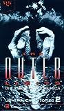 Outer Limits, Die unbekannte Dimension, Bd.2