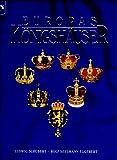 Europas Königshäuser