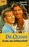 Dr. Quinn, Ärztin aus Leidenschaft: Ein neues Leben