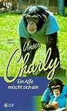 Unser Charly, Ein Affe mischt sich ein