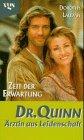 Dr. Quinn, Ärztin aus Leidenschaft: Zeit der Erwartung