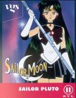Sailor Moon Star Books  7 - Sailor Pluto