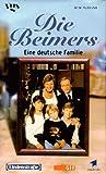 Lindenstraße. Die Beimers. Eine deutsche Familie.