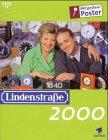 Lindenstraße 2000. Das offizielle Album aus Anlass der 750. Sendung in 15 Jahren.