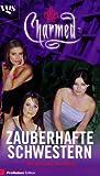 Charmed, Zauberhafte Schwestern, Bd.  6: Der Geist mit der Maske