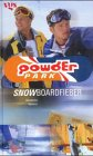 Powder Park Soundtrack