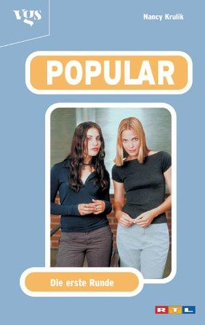Popular,