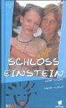 Schloss Einstein 15. Love Storys.