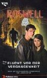 Roswell - Flucht vor der Vergangenheit