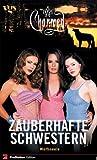 Charmed, Zauberhafte Schwestern, Bd. 12: Wolfsseele