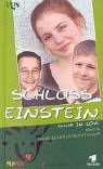 Schloss Einstein 16. Anna in Love.