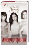 Charmed, Zauberhafte Schwestern, Bd. 27: Der schwarze Turm