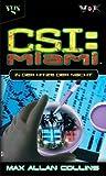 CSI Miami: In der Hitze der Nacht