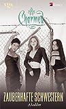 Charmed, Zauberhafte Schwestern, Bd. 35: Abaddon