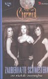 Charmed, Zauberhafte Schwestern, Bd. 33: Der Fluch der Meerjungfrau