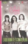 Charmed, Zauberhafte Schwestern, Bd. 38: Magische Liebschaften