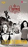 Charmed, Zauberhafte Schwestern, Bd. 39: Die Nacht des Schamanen