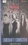 Charmed, Zauberhafte Schwestern, Bd. 40: Ungebetener Geist