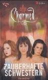 Charmed, Zauberhafte Schwestern, Bd. 41: Hexenblut